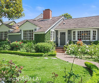 3212 Colby Avenue, Palms, Los Angeles, CA
