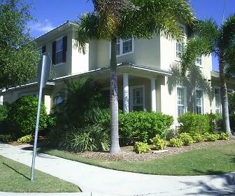 5501 Cafrey Pl, Greater Sun Center, FL