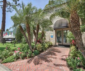 Greenbrook Apartment Homes, Los Alamitos, CA