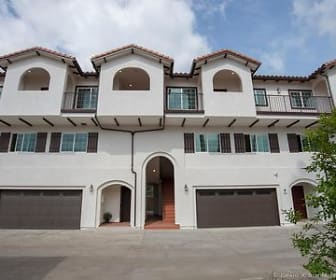 1755 Heywood St #202, Simi Valley, CA 93065, Simi Valley, CA