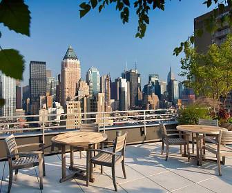 Avalon Clinton, Gramercy Park, New York, NY