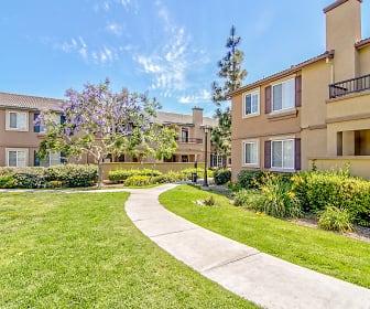 Signature Point, Torrey Hills, San Diego, CA
