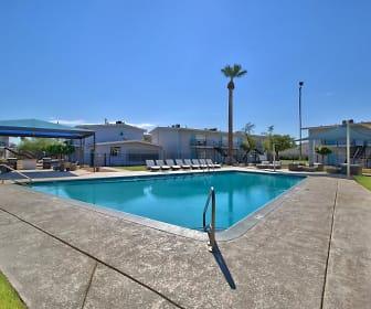 801 Turney, Melrose Woodlea, Phoenix, AZ
