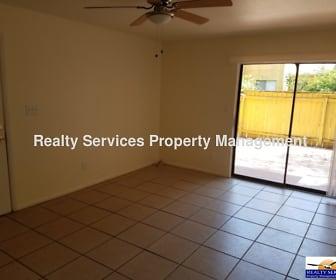 2865 Winkler Ave #401, Fort Myers, FL