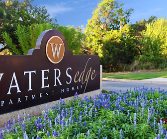 Waters Edge Georgetown, Quail Valley, Georgetown, TX