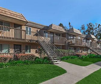 The Bluffs At Carlsbad Apartments, Carlsbad, CA