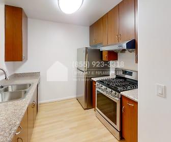 989 Franklin Street 501, Chinatown, Oakland, CA