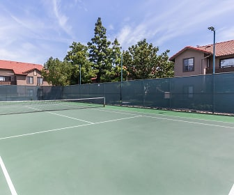 Park Centre Apartment Homes, Guasti, CA