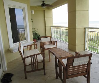917 1st street N #102, Atlantic Beach, FL
