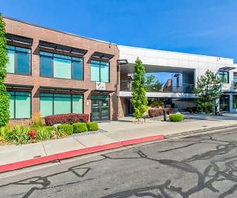 21 and View, Sunnyside East, Salt Lake City, UT
