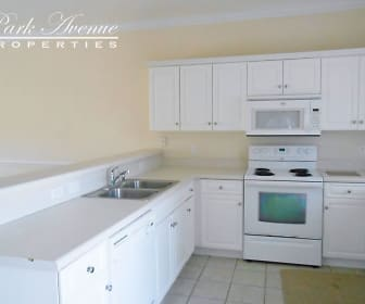 300 Kiskadee Loop Unit I, Lighthouse Care Center Of Conway, Conway, SC