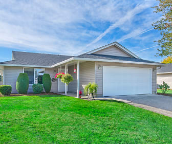 Summerfield Rental Homes, Fisher's Village, Vancouver, WA