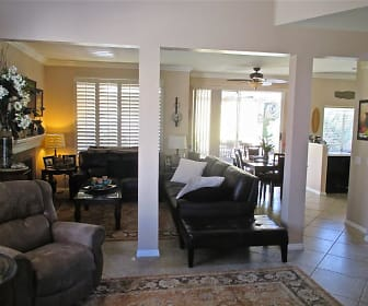 11 Allege Ct., Foothill Ranch, CA