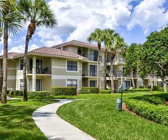 Gables Town Colony, Boca Raton, FL