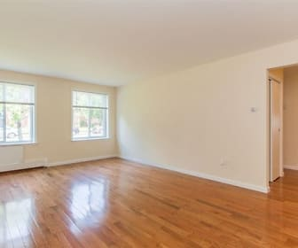 Living Room, Pine Gardens
