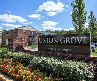 Union Grove