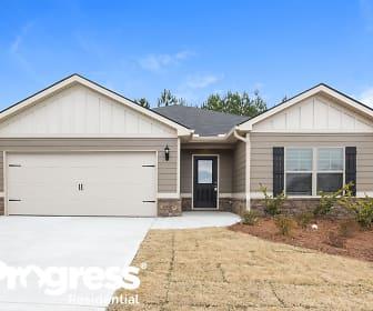 3019 Chris Circle, Mountain View, Kennesaw, GA