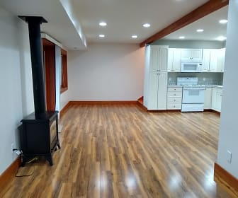 Dinning room.jpg, 13384 Driver Rd Basement