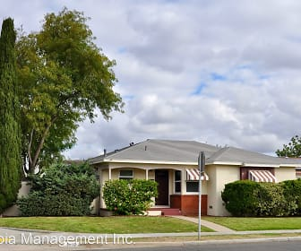 5010 Orcutt Ave, Grantville, San Diego, CA