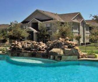 Legacy Of Cedar Hill, Grand Prairie, TX