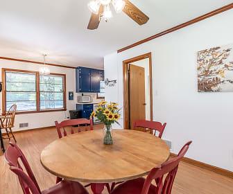 Room for Rent - Ellenwood Home, Stockbridge, GA
