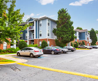 Harland Terrace Apartments For Rent 273 Apartments Atlanta Ga Apartmentguide Com