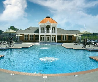 White Oak Luxury Apartments, Chester, VA