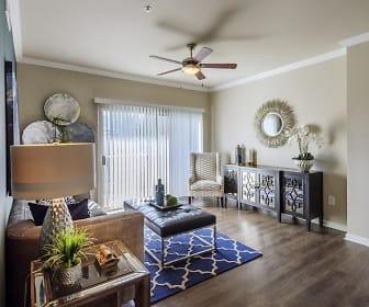 76039 Luxury Properties, Bedford, TX