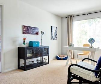 Tustin Cottages, Walnut, Irvine, CA