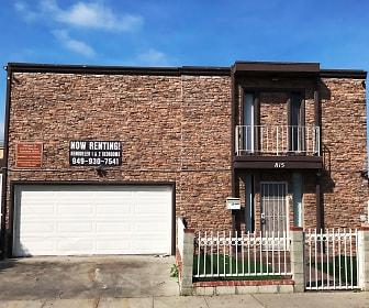 815001.jpg, 815 North Rose Avenue