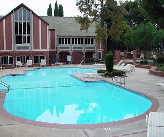 6135 Green Valley Circle, Fox Hills, Culver City, CA