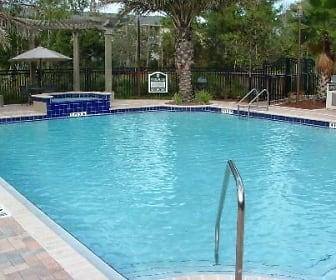 415 Villa San Marco Drive S, St. Augustine South, FL