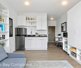 Trademark Apartments- Student Living, University of Minnesota  Twin Cities, MN
