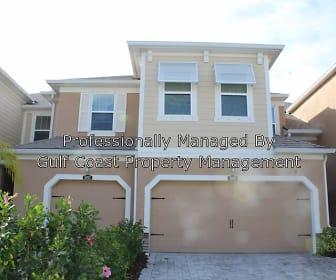 5008 Skyview Lane, Gullett Elementary School, Bradenton, FL