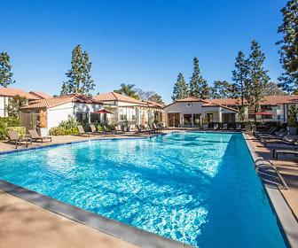 La Jolla Blue, Scripps Research Institute, CA