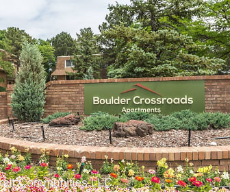 Boulder Crossroads, Pima Medical Institute  Denver, CO