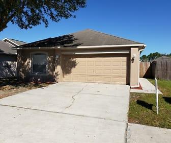 30339 Birdhouse Drive, Palm Cove, Wesley Chapel, FL