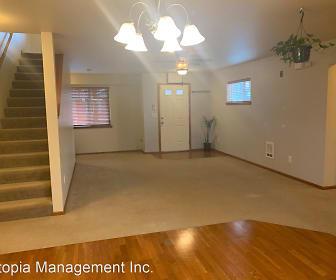 4051 Eliza Ave #102, Meridian, Bellingham, WA