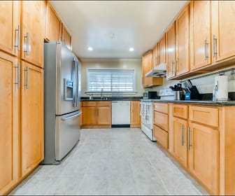 Kitchen, 781 Springwood Dr