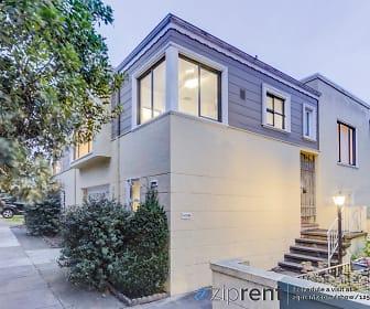 1311 28Th Ave, Oceanview, San Francisco, CA