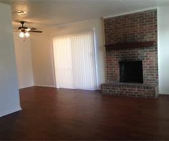 3959 N Garland Ave #1, Rowlett, TX