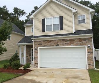 Apartments for Rent in Franklinton, NC - 208 Rentals ...