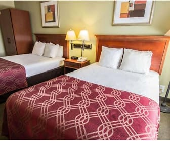 Stayable Suites Orlando, 32809, FL