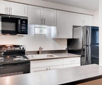 Estrella Apartment Homes, 80221, CO