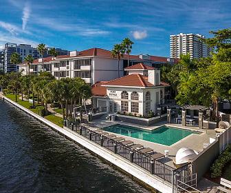 Port Royale Apartments, Oakland Park, FL