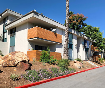 Apartments for Rent in San go, CA - 2527 Rentals ... on l shaped ranch house plans, 1200 sq ft apartment 3-bedroom plan, 1250 square foot house plans, 4-bedroom ranch style house plans, small 3 bedrooms house plans, small one story house plans, 1200 sq ft floor plans for a house, 1200 sq ft open floor plans, 1200 sq ft garage plans, ranch style open floor house plans, 1200 square ft. house plans, 1200 sq ft log homes, 1200 sq ft bungalow plans, 2500 sq ft square home floor plans, small ranch house plans, 1 200 sf house plans, 1 200 feet house plans, 1200 sq ft rambler, 1200 to $1500 sq ft. house plans, 1200 sq ft cabin plans,