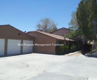 2911 Diamond Street, Rosamond, CA