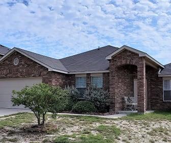 6206 Taree Lp, Bridgewood, Killeen, TX