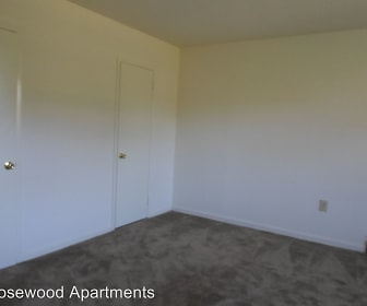 Apartments for Rent in Hatboro, PA - 109 Rentals ...