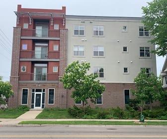 2750 Cedar Ave S Unit 105, Phillips, Minneapolis, MN